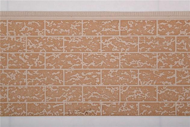 粗砖纹 (10)
