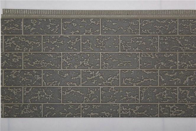 粗砖纹 (12)