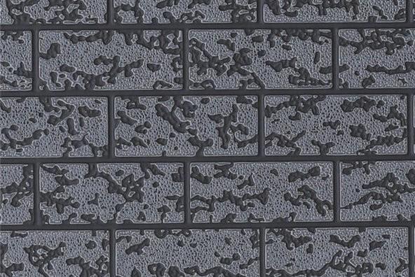粗砖纹 (14)