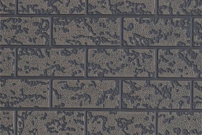 粗砖纹 (15)