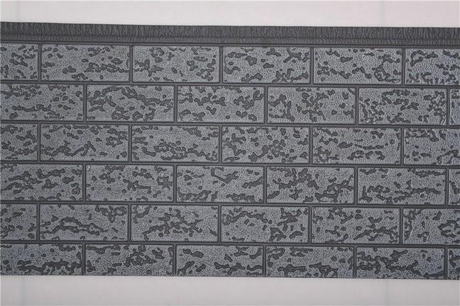 粗砖纹 (16)