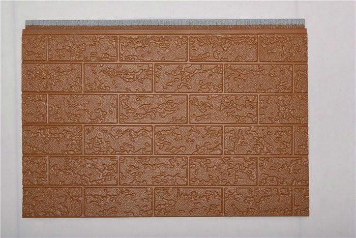 粗砖纹 (20)