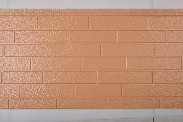 标砖纹一 (1)