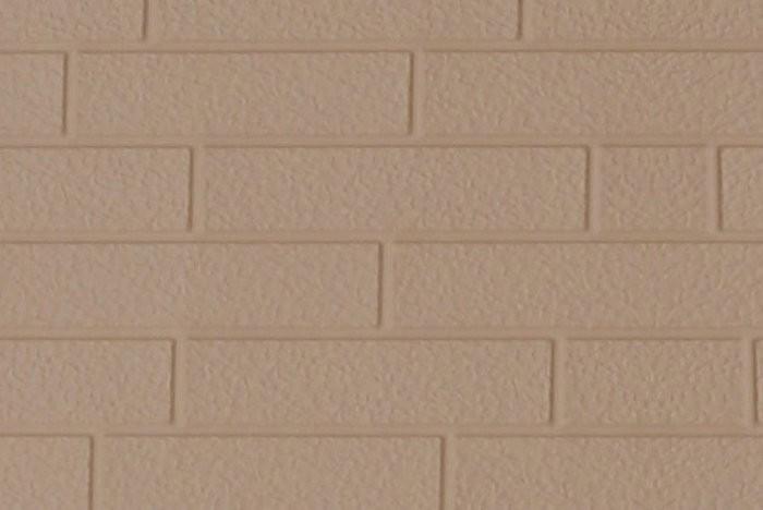 标砖纹一 (2)
