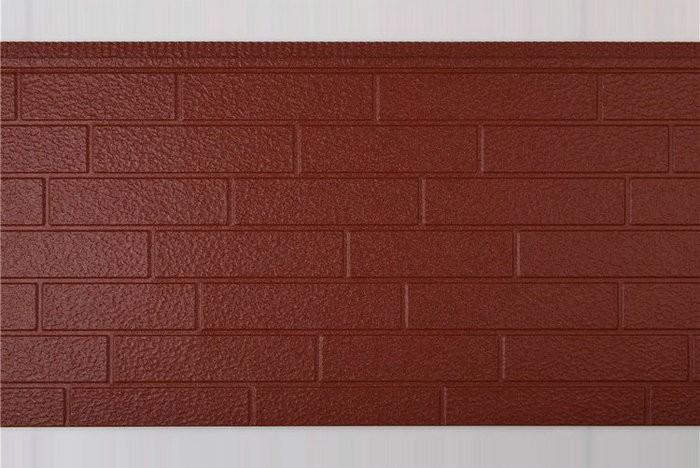 标砖纹一 (3)