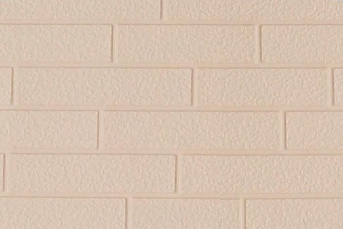 标砖纹一 (4)