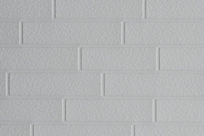 标砖纹一 (5)