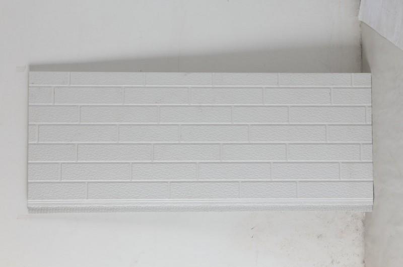 标砖纹一 (6)
