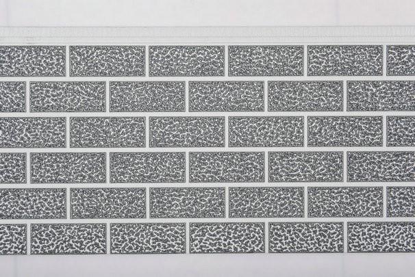 标砖纹一 (7)