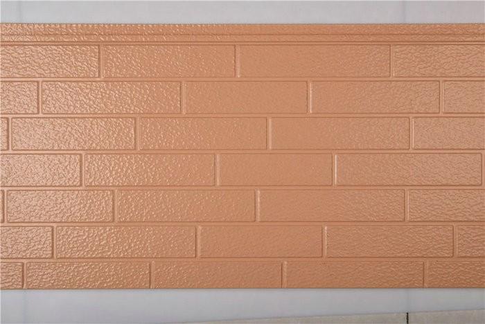 标砖纹一 (8)