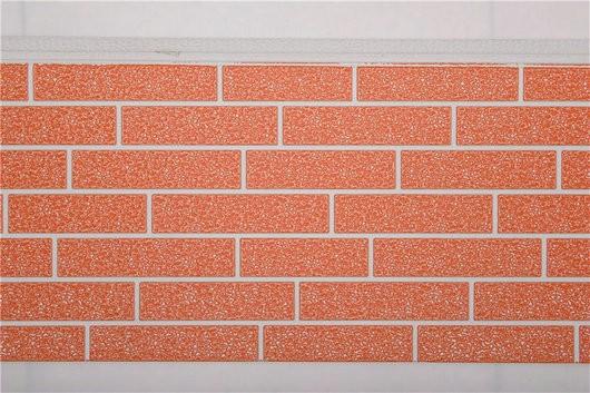 标砖纹一 (9)