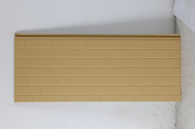 标砖纹一 (10)