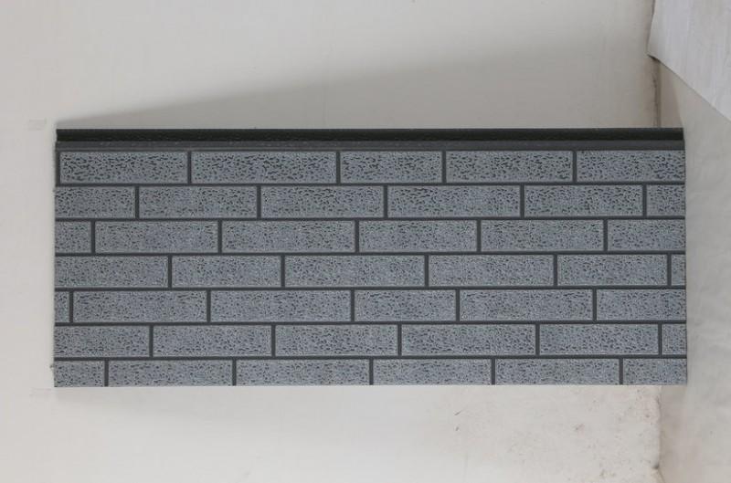 标砖纹一 (16)