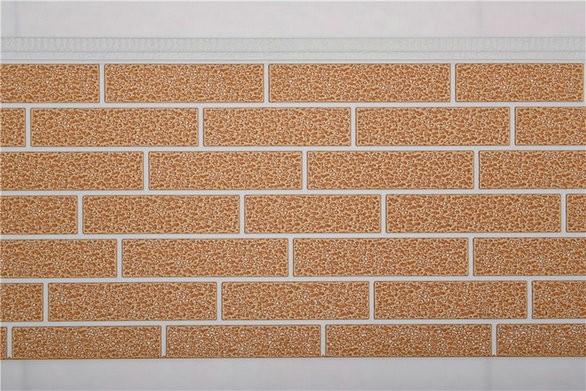 标砖纹一 (24)