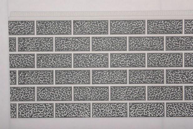标砖纹二 (2)