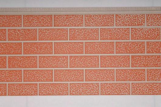 标砖纹二 (3)
