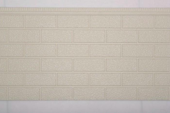 标砖纹二 (4)