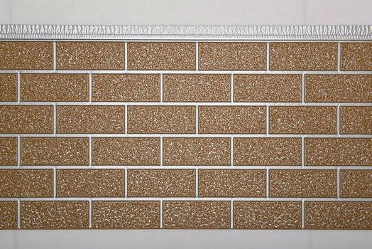 标砖纹二 (5)