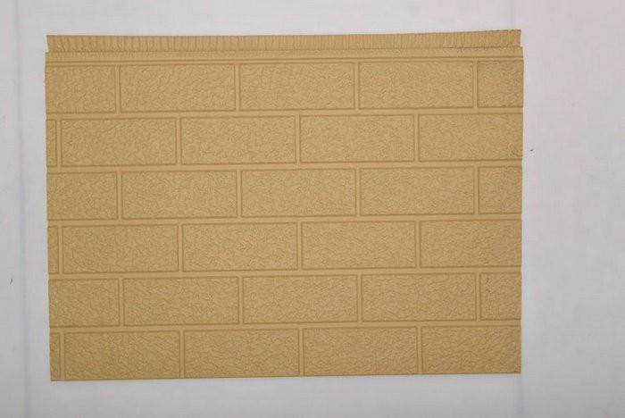 标砖纹二 (6)
