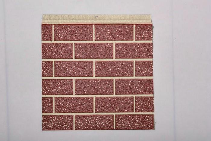 标砖纹二 (7)