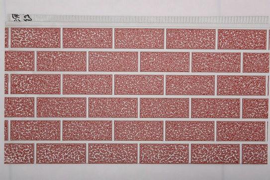 标砖纹二 (9)