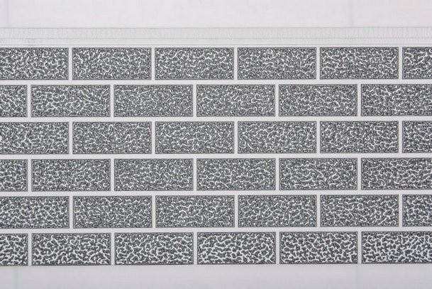 标砖纹二 (10)