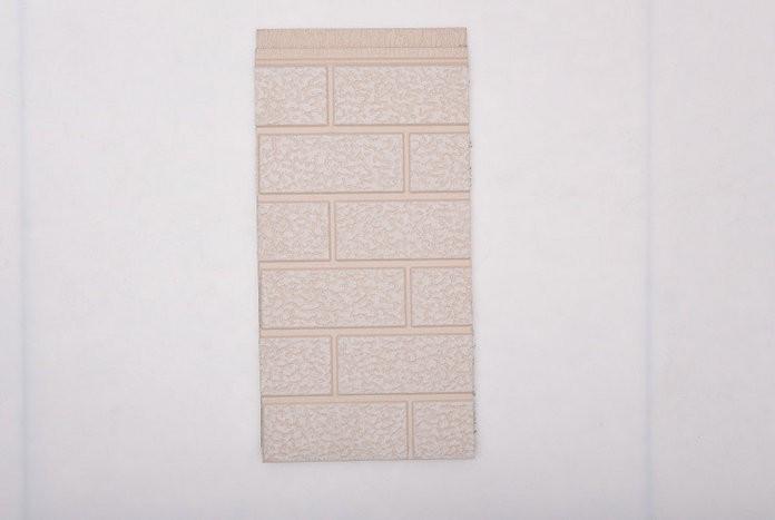 标砖纹二 (12)