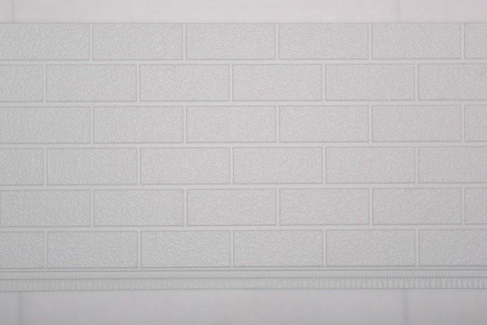 标砖纹二 (13)